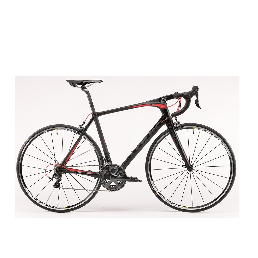 2015 look 675 light carbon road bike shimano ultegra 163 3 499 99