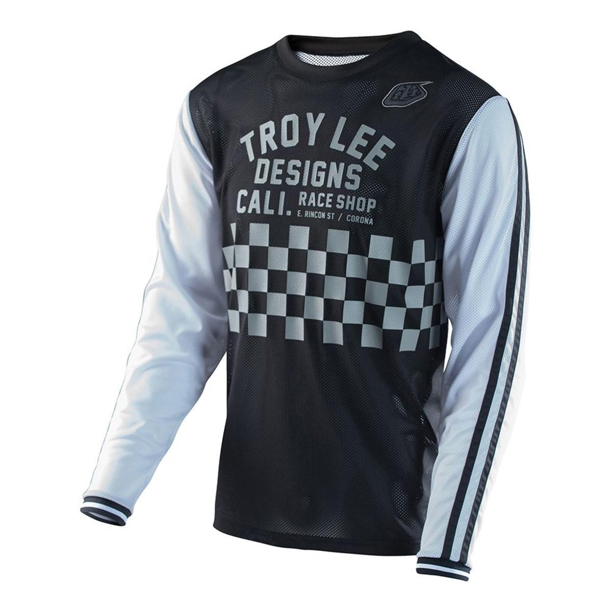 retro jersey shop
